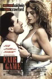 Fair Game (2020)
