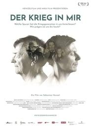 Der Krieg in mir (2020) Cda Zalukaj Online