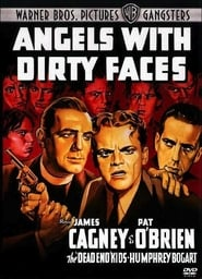 Angels with Dirty Faces: Whaddya Hear? Whaddya Say?