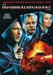 Crusader (2005) Zalukaj Online Cały Film Lektor PL