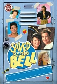 Saved by the Bell-Azwaad Movie Database