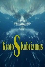 KrotoSKobrizmus