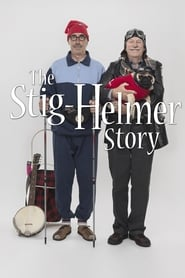 The Stig-Helmer Story -  - Azwaad Movie Database