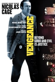 Watch Vengeance: A Love Story online