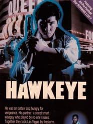 Hawkeye (1988)