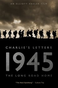 Charlie's Letters : The Movie | Watch Movies Online