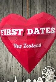 First Dates (NZ): Season 1