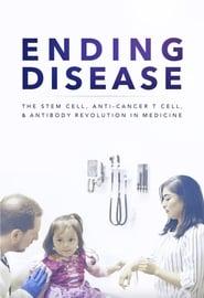 Ending Disease
