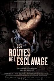 Les routes de l'esclavage 2018