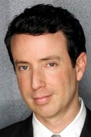 Jim Hellerman