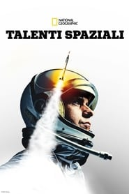 The Right Stuff: Uomini Veri (2020)