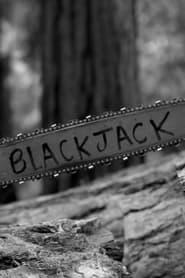BLACKJACK (2021)