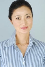 Tomoko Takaya
