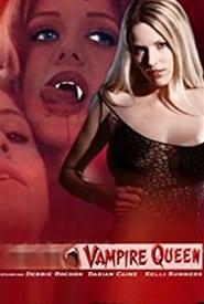 Vampire Queen (2002)