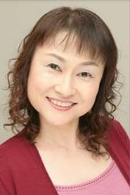 Kaoru Katakai