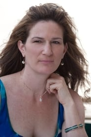 Ana Gasteyer - смотреть фильмы онлайн HD