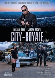 City Royale