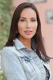 Olga Dolinina