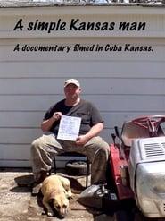 A Simple Kansas Man (1970)