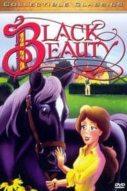 Black Beauty 1995