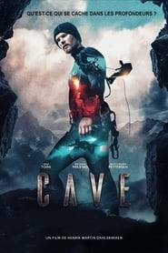 film Cave streaming