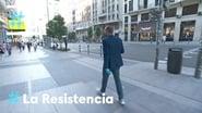 La resistencia Season 3 Episode 139 : Episode 139