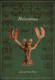 Malacostraca (2018) Zalukaj Online