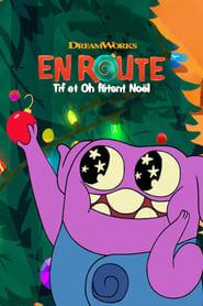 En route : Tif et oh fêtent Noël movie