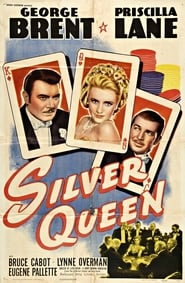 Regarder Silver Queen