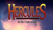 Hercule et le monde des ténèbres