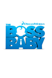 Boss Baby Movie (2017) Full HD Movie Free Download 1 channel