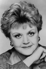 Angela Lansbury in Murder, She Wrote as Jessica Fletcher Image