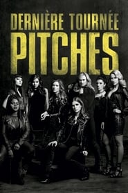 Pitch perfect 3 streaming sur Streamcomplet