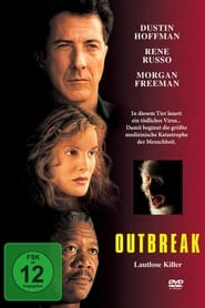 Outbreak - Lautlose Killer (1995)
