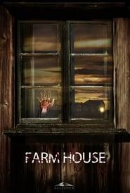 Farm House (2008)