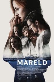 Mareld (2019)