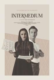 Intermedium (2020)