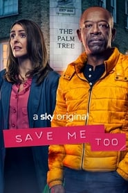 Save Me - Season 2 : The Movie | Watch Movies Online