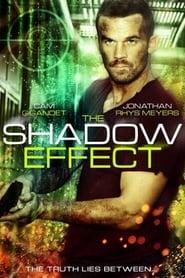 El efecto sombra