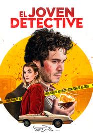 El pequeño detective