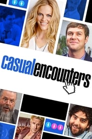 Poster for Casual Encounters