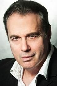 Paul Herzberg