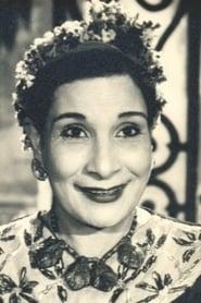 Mary Moneib