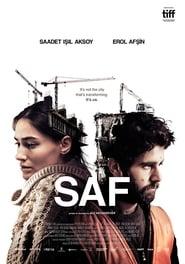 Saf (2018)