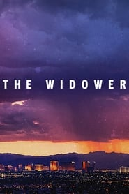 The Widower (2021) – Online Free HD In English