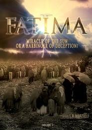 مشاهدة فيلم Fatima 2017 مترجم أون لاين بجودة عالية