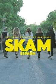 Imagen Skam España
