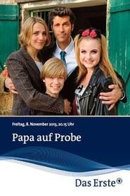 Papa auf Probe 2013