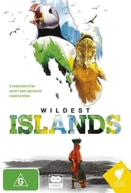 Wildest Islands - Season 2