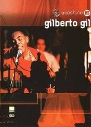 Acústico MTV – Gilberto Gil (1994)